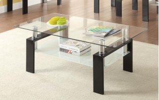 Nexus Coffee Table