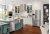 Additional Frigidaire Gallery 27.2 Cu. Ft. French Door Refrigerator