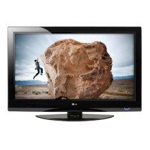"""42"""" class (41.6"""" diagonal) Plasma Widescreen Commercial HDTV"""