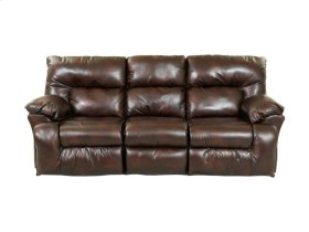 79103MT RS Laramie Reclining Sofa