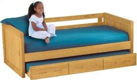 Day Bed Set, Twin, extra-long