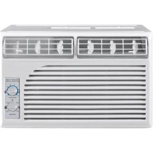 AC 9000-12000 BTU'S | Air Conditioners | Air Conditioners