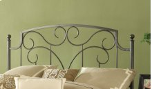 Cartwright Full/Queen Headboard