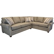 524, 525, 526 Ventura Sectional