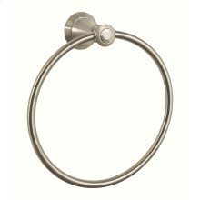 Kensington Towel Ring