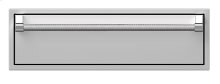 "36"" Hestan Outdoor Single Storage Drawer - AGSR Series"