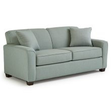 DINAH COLLECT. Sleeper Sofa