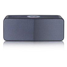 Music Flow P5 Portable Bluetooth Speaker