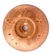 Sierra Backplates A1402 - Rust Bronze