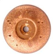 Sierra Backplates A1402 - Rust Bronze