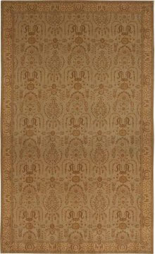 Hard To Find Sizes Grand Parterre Pt02 Quary Rectangle Rug 11'6'' X 18'9''