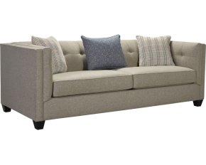 Bryn Sofa