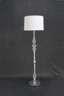 Belinda Floor Lamp 2-pack