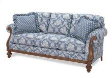 88-4000 Sofa