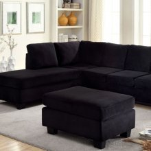 Lomma Sectional