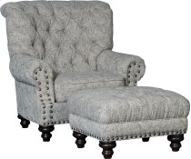 Chair Product Image