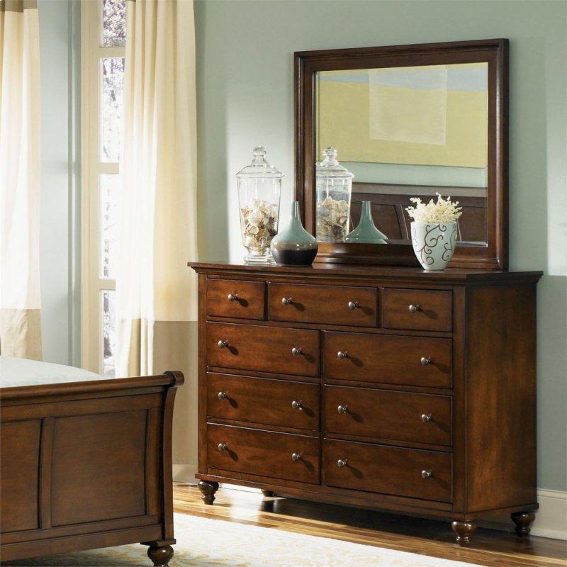 Farmers Home Furniture Lavonia Ga: Furniture Stores In Cartersville Ga
