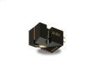 Moving Coil Cartridge Product Image