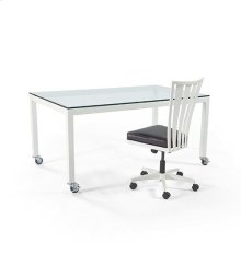 Klingman and Parsons Desk Set