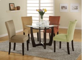 Dining Table Base