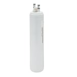 FrigidaireFrigidaire Water Filter Bypass for PureSource Ultra(R) ULTRAWF and PureSource(R) 3 WF3CB