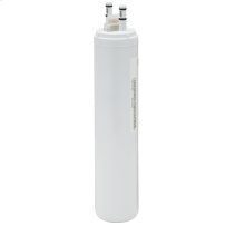 Water Filter Bypass for PureSource Ultra® ULTRAWF and PureSource® 3 WF3CB