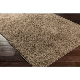Arlie ARE-9005 9' x 12'