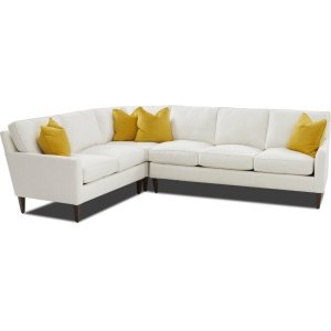 KLAUSSNERSectional