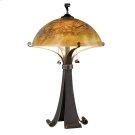Santa Fe - Table Lamp Product Image