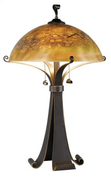 Santa Fe - Table Lamp