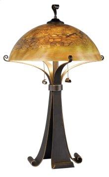 Santa Fe - Table Lamp