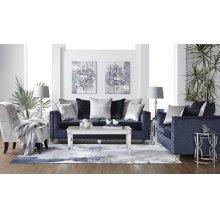 4850 Sofa