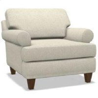 Porter Chair Product Image