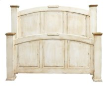 Heirloom Econo Queen Bed