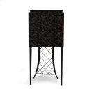 Faberge Product Image