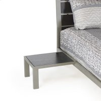 Jacob Bed Table Product Image