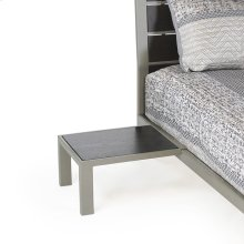 Jacob Bed Table