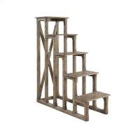 Lynhurst Display Ladder Product Image