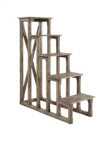 Lynhurst Display Ladder