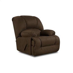 American Furniture Manufacturing9700 - Glacier Coffee