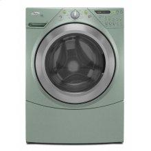 New Aspen 4.4 cu. ft. Capacity (I.E.C.) ENERGY STAR® Qualified Duet® Steam Washer