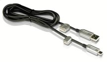 USB MP3 cable