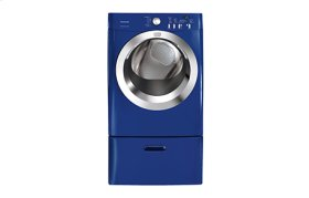 Frigidaire Affinity 7.0 Cu. Ft. Electric Dryer