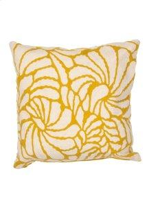 Lsc04 - En Casa By Luli Sanchez Pillows