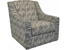 Vancouver Swivel Chair