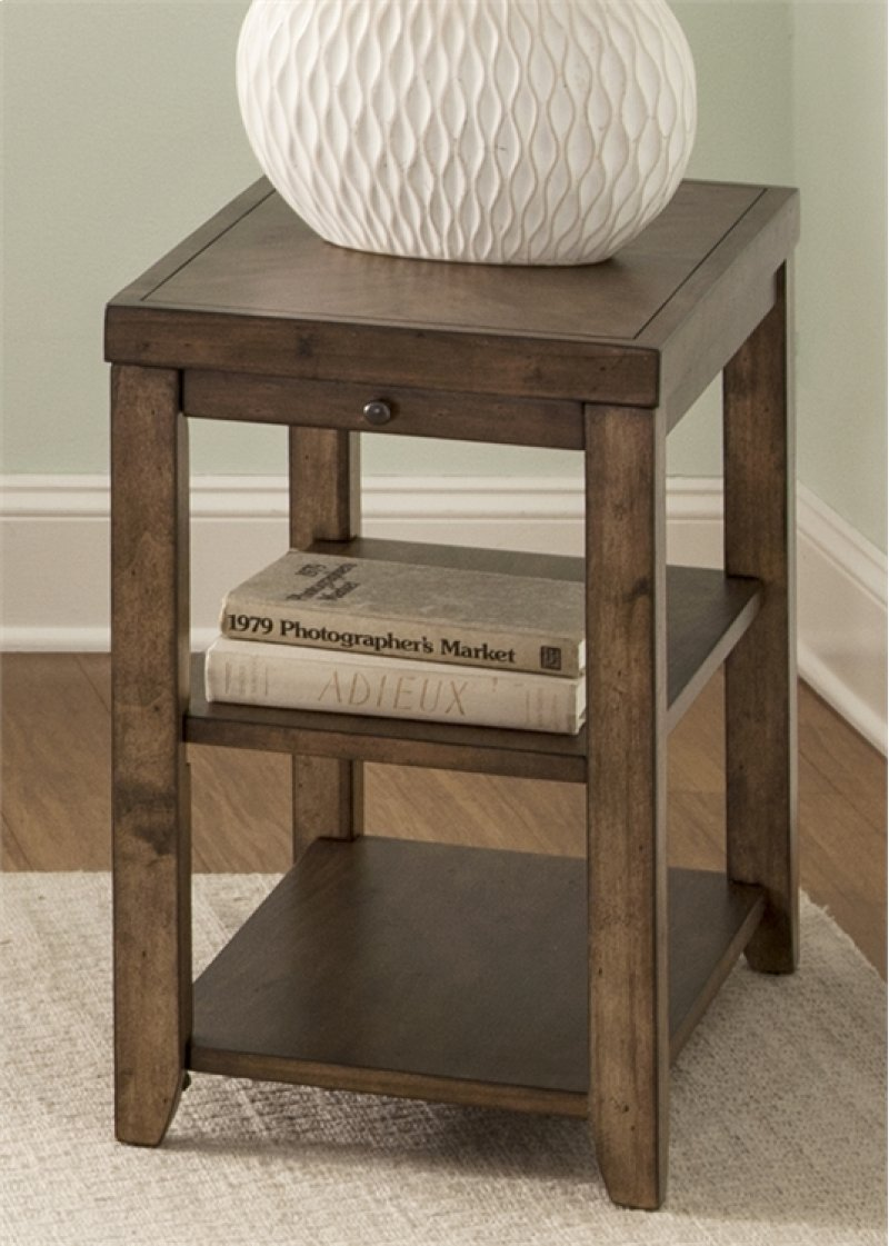 added cart side table successfully chairside to qty living chair cameo been your spaces pdp has