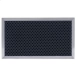 KitchenaidMicrowave Hood Charcoal Replacement Filter - Other
