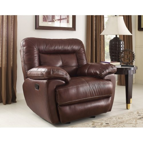 Magnificent L221825Dkb In By New Classic Furniture In Sulphur Lake Caraccident5 Cool Chair Designs And Ideas Caraccident5Info