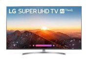 "SK8000PUA 4K HDR Smart LED SUPER UHD TV w/ AI ThinQ® - 65"" Class (64.5"" Diag) Product Image"