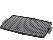 Griddle for 36'' Cooktops Product Image